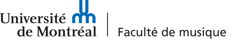 Fac_musique Logo