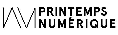logo_smc_printemps_numerique_noir-1